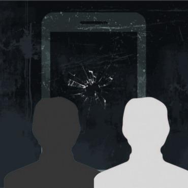 Black Mirror: O quão tecnológicos somos?
