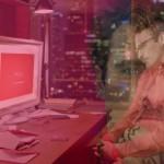 O futuro com ares de presente no filme Her