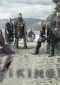 Vikings: exploradores chegam as telas sem clichês