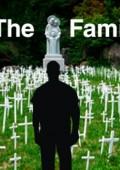 """Desaparecimento e mistério rodam os episódios de """"The Family"""""""