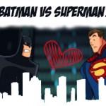 Batman vs Superman: as consequências de uma falsa publicidade