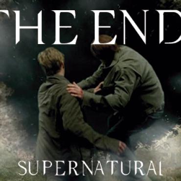 Supernatural: quando fãs querem o fim de um seriado