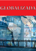 Atelier: uma Netflix globalizada