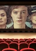 Filme As Sufragistas: levanta questões da luta feminista