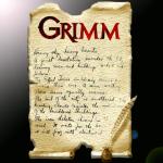 Os contos de Grimm
