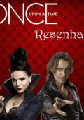Resenha de Once Upon A Time