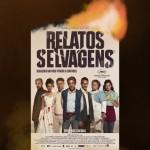 Relatos Selvagens, a resenha