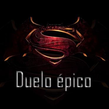 Batman Vs Superman: o grande encontro de heróis da DC