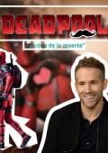Assistir Filme Deadpool – Piscina de la muerte