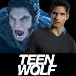 Teen Wolf: Um garoto lobisomem