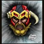 Vikings: Assistir a Série
