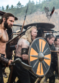 Vikings – Resenha sobre a fantástica série