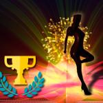 Showgirls: O filme que caiu no conceito da crítica