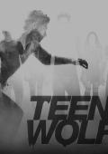 O uivo adolescente de Teen Wolf