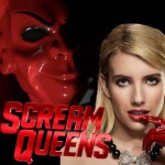 Scream Queens: Flashback dos anos 90