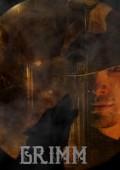 Grimm – 1º Episódio – 1ª Temporada
