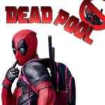 Deadpool, a origem de um super-herói singular