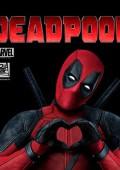 Deadpool: Mercenário, vilão, piadista e… Super-herói?