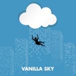 Vanilla Sky: Um sonho lúcido sob o céu de baunilha