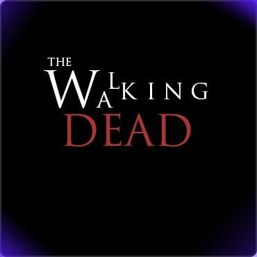 Walking Dead: Caminhando com a morte
