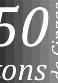 50 Tons de Cinza e Carol – O que esperar deles?