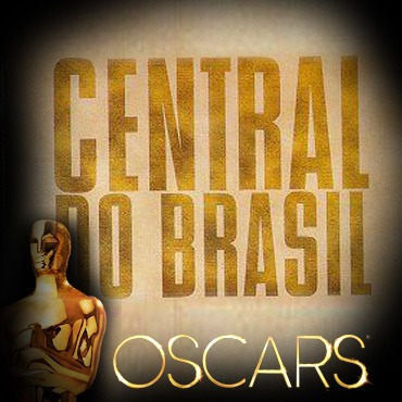 Central do Brasil ganhador de premio internacional